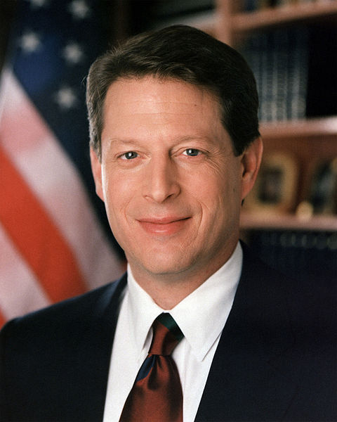480px-Al_Gore,_Vice_President_of_the_United_States,_official_portrait_1994