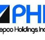 Pepco Holdings, Inc. (NYSE:POM)