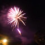 800px-Fireworks_1
