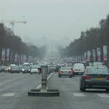 800px-France-Paris-Traffic1