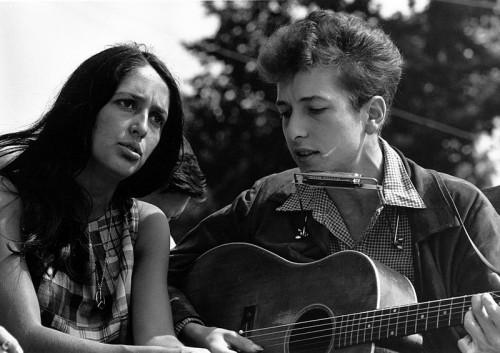800px-Joan_Baez_Bob_Dylan