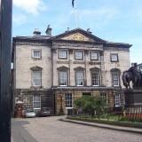 800px-Royal_Bank_of_Scotland_Headquarters