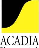ACADIA Pharmaceuticals Inc. (ACAD)