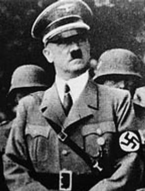 Adolf_Hitler_in_Yugoslavia_crop2