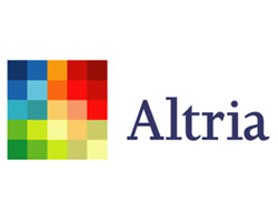 Altria Group Inc