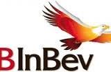 Anheuser-Busch InBev NV (ADR)