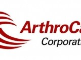 ArthroCare Corporation (NASDAQ:ARTC)