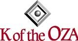Bank Of The Ozarks Inc (OZRK)
