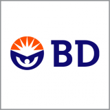 Becton, Dickinson and Co. (NYSE:BDX)
