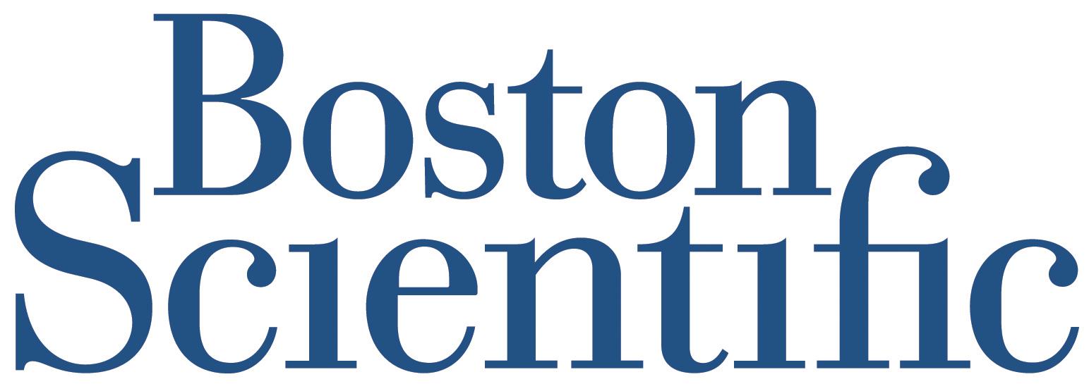 Boston Scientific Corporation (NYSE:BSX)