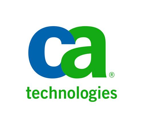 CA, Inc. (NASDAQ:CA)