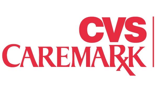 CVS Caremark Corporation (NYSE:CVS)