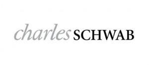 Charles Schwab Corp (NYSE:SCHW)