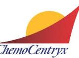 ChemoCentryx Inc (NASDAQ:CCXI)