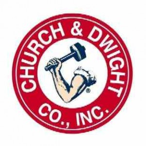 Church & Dwight Co., Inc. (NYSE:CHD)