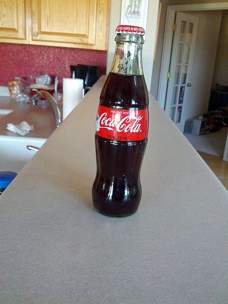Coca-Cola_Bottle.jpeg