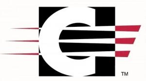 CONSOL Energy Inc. (NYSE:CNX)