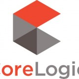 Corelogic Inc