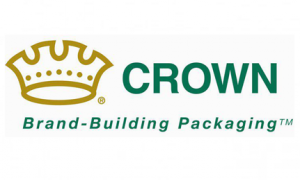 Crown Holdings, Inc. (NYSE:CCK)