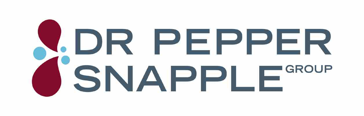 dr pepper snapple group inc pro forma income statement Annual income statement for dps company financials financial statements for dr pepper snapple group inc.