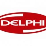 Delphi Automotive PLC (NYSE:DLPH)