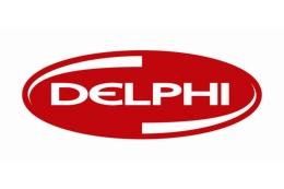 Delphi Automotive PLC