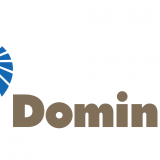 Dominion Resources, Inc. (D)