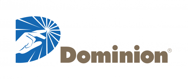 Dominion Resources, Inc. (D)
