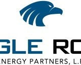 Eagle Rock Energy Partners, L.P. (NASDAQ:EROC)