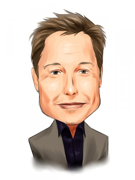 Tesla Motors Inc (NASDAQ:TSLA) Gets Five-Star Rating: Should Ford Motor Company (F), Other Competitors Worry?