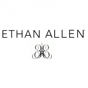 Ethan Allen Interiors Inc. (ETH)
