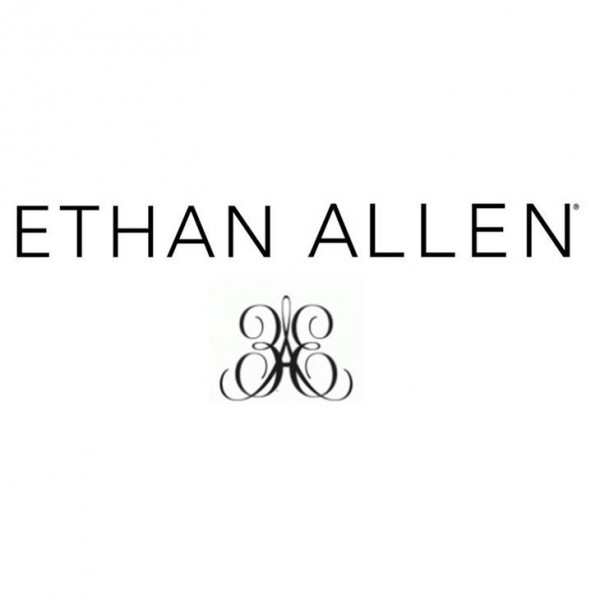 Ethan Allen Interiors Inc. (NYSE:ETH)