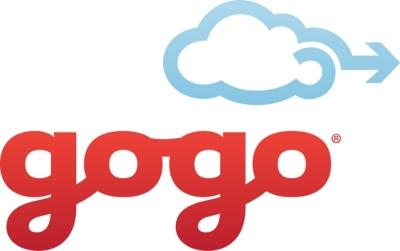 Gogo Inc (NASDAQ:GOGO)