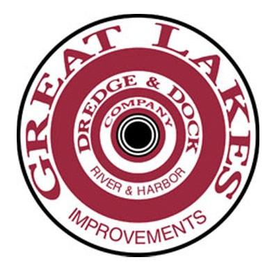Great Lakes Dredge & Dock Corporation (NASDAQ:GLDD)