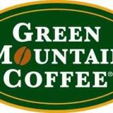 Green Mountain Coffee Roasters Inc. (NASDAQ:GMCR)