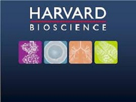 Harvard Bioscience Inc. (HBIO)