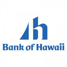 Bank of Hawaii Corporation (NYSE:BOH)