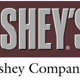The Hershey Company (NYSE:HSY)