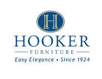 Hooker Furniture Corporation (HOFT)