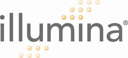 Illumina, Inc. (NASDAQ:ILMN)