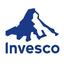 Invesco Mortgage Capital Inc (NYSE:IVR)