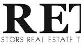 Investors Real Estate Trust (NYSE:IRET)