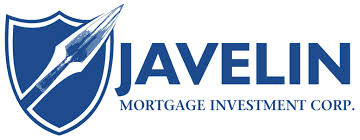 Javelin Mortgage Investment Corp (NYSE:JMI)