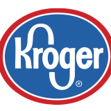 The Kroger Co. (NYSE:KR)