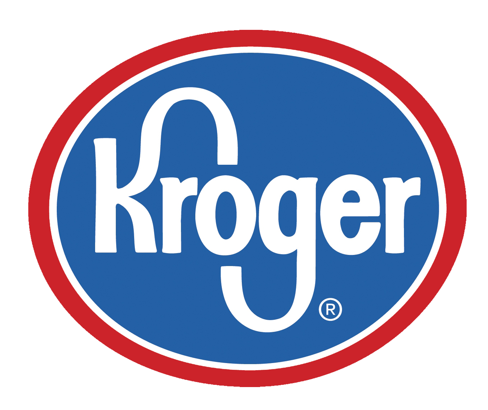 The Kroger Co. (NYSE:KR)