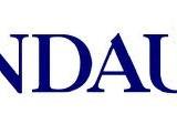 Landauer Inc. (LDR)