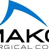 MAKO Surgical Corp. (NASDAQ:MAKO)