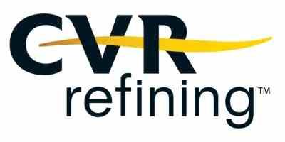 CVR Refining LP (NYSE:CVRR)