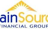 MainSource Financial Group Inc. (MSFG)