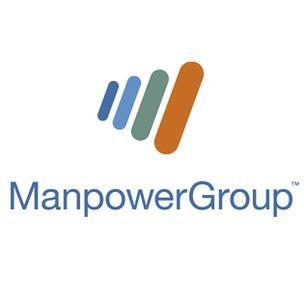 Manpowergroup Inc